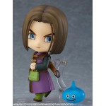 Nendoroid Dragon Quest XI Echoes of an Elusive Age Luminary Square Enix