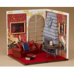 Nendoroid Play Set No 08 Harry Potter Gryffindor Common Room Good Smile Company