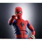 S.H. Figuarts Spider Man TOEI TV Series Spider Man BANDAI SPIRITS