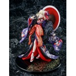 Kadokawa Collection Fate stay night Heavens Feel Saber Alter Kimono Ver. KADOKAWA