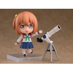 Nendoroid Asteroid in Love Mira Kinohata Good Smile Company