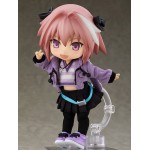 Nendoroid Doll Fate Apocrypha Rider of Black Casual Ver. Good Smile Company