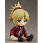Nendoroid Doll Fate Apocrypha Saber of Red Casual Ver. Good Smile Company
