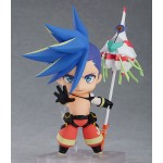 Nendoroid Promare Galo Thymos Good Smile Company