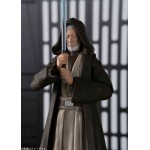 S.H.Figuarts Ben Kenobi Star Wars Episode IV A New Hope Bandai
