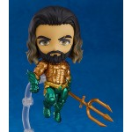 Nendoroid Aquaman Hero's Edition Good Smile Company