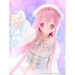 EX Cute 13th Series Magical CUTE Crystal Bravely Raili Doll 1/6 azone international