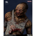 Dead by Daylight Hillbilly Scale Premium Statue 1/6 Gecco