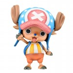 Variable Action Heroes ONE PIECE Tony Chopper MegaHouse