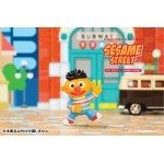 Sesame Street Basic Series Pack of 12 POPMART
