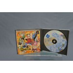 (T2E17) ONE PIECE GRAND BATTLE ! 2 FROM TV ANIMATION PLAYSTATION USED