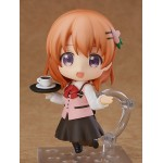Nendoroid Is the order a rabbit Cocoa Good Smile Company