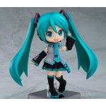 Nendoroid VOCALOID Doll Character Vocal Series 01 Hatsune Miku Good Smile Company