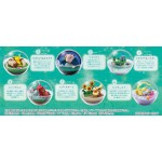Pokemon Terrarium Collection 8 Pack of 6 RE-MENT