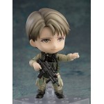 Nendoroid DEATH STRANDING Cliff DX Good Smile Company