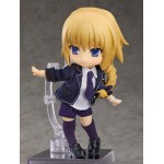 Nendoroid Fate Doll Apocrypha Ruler Casual Wear Ver. Good Smile Company