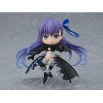 Nendoroid Fate Grand Order Alter Ego Meltlilith Good Smile Company