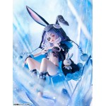 Date A Live Yoshino Inverse Ver. 1/7 Phat Company