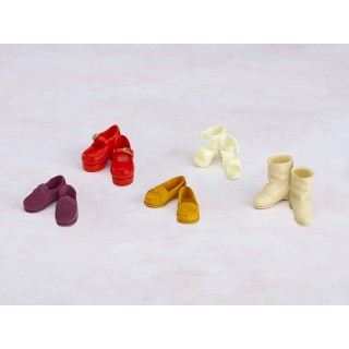 Harmonia bloom Shoes Set 01 Good Smile Company