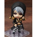 Nendoroid JoJos Bizarre Adventure TV Anime Golden Wind Risotto Nero Medicos Entertainment
