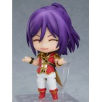 Nendoroid BanG Dream Girls Band Party Kaoru Seta Stage Outfit Ver. Good Smile Company