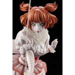 HORROR BISHOUJO IT Pennywise 1/7 Kotobukiya
