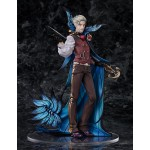 Fate Grand Order Archer James Moriarty 1/8 Good Smile Company