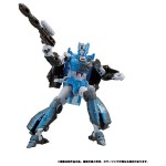 Transformers War for Cybertron WFC 03 Chromia Takara Tomy