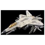 Transformers Movie MPM 10 Starscream Takara Tomy