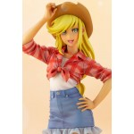 My Little Pony Bishoujo Applejack 1/7 Kotobukiya
