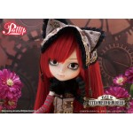 Pullip Cheshire Cat in STEAMPUNK WORLD Groove