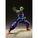 S.H.Figuarts Dragon Ball Z Piccolo Prideful Namekian BANDAI SPIRITS