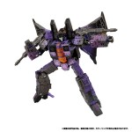 Transformers War for Cybertron WFC 06 Hotlink Takara Tomy