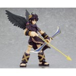 figma Kid Icarus Uprising Dark Pit Max Factory