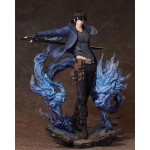 Time Raiders DAOMU Kylin Zhang 1/7 Myethos