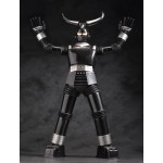 Giant Robo GRAND ACTION BIG SIZE MODEL GR 2 Miyazawa Models Exclusive EVOLUTION TOY