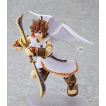 figma Kid Icarus Uprising Pit Max Factory