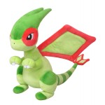 Pokemon ALL STAR COLLECTION Plush PP173 Flygon San-ei Boeki