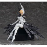 chitocerium LXXVIII platinum Plastic Model 1/1 Good Smile Company