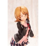 My Teen Romantic Comedy SNAFU Completion Iroha Isshiki 1/8 Kotobukiya