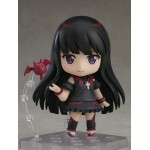 Nendoroid Journal of the Mysterious Creatures Vivian Good Smile Arts Shanghai
