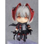 Nendoroid Arknights W Good Smile Arts Shanghai