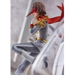 POP UP PARADE PERSONA 5 the Animation Crow Good Smile Company