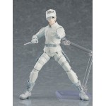figma Cells at Work White Blood Cell Max Factory