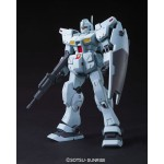 HGUC 1/144 GM Custom Plastic Model BANDAI SPIRITS