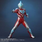 Daikaiju Series ULTRA NEW GENERATION Ultraman Ginga PLEX