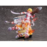 Marvel Comics Gwenpool Breaking the Fourth Wall 1/8 Good Smile Company