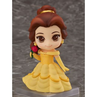 Nendoroid Disney Beauty and the Beast Belle Good Smile Company