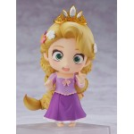 Nendoroid Disney Tangled Rapunzel Good Smile Company