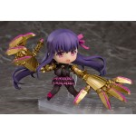 Nendoroid Fate Grand Order Alter Ego Passionlip Good Smile Company